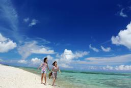 沖繩Yukurina Urizun度假村 Yukurina Resort Okinawa Urizun