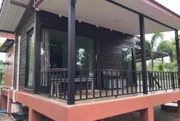 30平方米1臥室獨立屋 (市中心) - 有1間私人浴室 Sangkaset Resort(4)