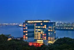 維斯塔華克山莊首爾酒店 Vista Walkerhill Seoul