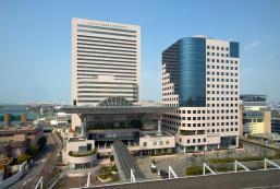 大阪堺市麗都大酒店 hotel AGORA Regency Osaka Sakai