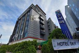 SKY Hotel SKY Hotel