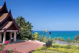 諾富特布吉度假村 Novotel Phuket Resort