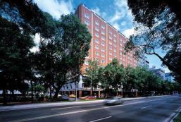 老爺大酒店 Hotel Royal Nikko Taipei