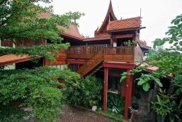 魯恩圖布蒂姆酒店 Ruen Tubtim Hotel