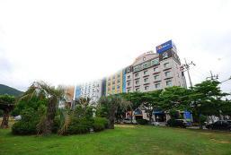 太陽之家酒店 Sun House Hotel