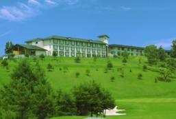 嬬戀王子大酒店 Tsumagoi Prince Hotel