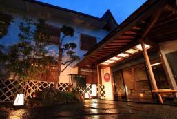 石廊館旅館 Irokan Ryokan