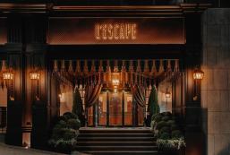L'Escape Hotel L'Escape Hotel