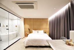 雙年展酒店 Biennale Hotel