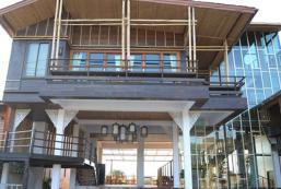 河岸度假村 River Bank Resort