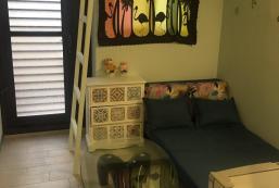 18平方米1臥室公寓 (樹林區) - 有1間私人浴室 Sun shine forest