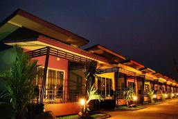 D弦度假村 D-Sine Resort