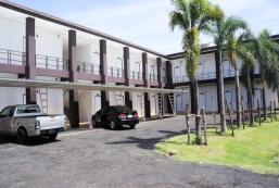 卡納波恩旅館 Kannaporn House