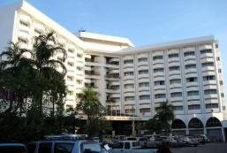 佩卡塞姆格蘭德酒店 Hotel Petchkasem Grand
