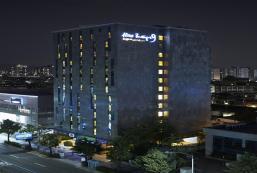 9精品酒店 Hotel Boutique 9