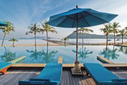 寧靜海灣公寓 Tranquility Bay Residence