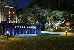 Everrich酒店 Everrich Hotel