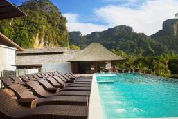 萊莉公主度假村 Railay Princess Resort & Spa