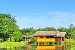 伊薩恩佩拉茲姆公園旅館 Isaan Perazim Park
