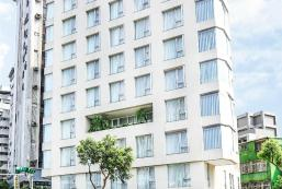 喜瑞飯店 Ambience Hotel