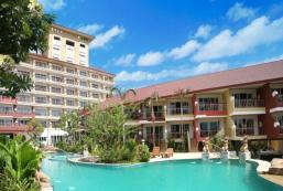 貝拉維拉卡巴娜酒店 Bella Villa Cabana