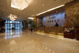 高麗酒店 The Koryo Hotel