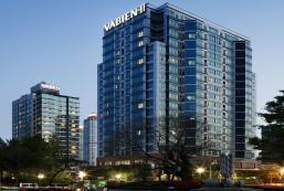 西大門瓦比恩2號套房公寓 Vabien Suite 2 Residence Seodaemun