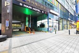 馬里酒店 Mari Hotel
