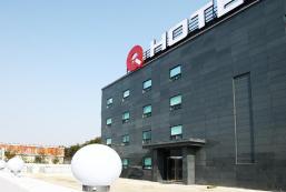 Q酒店 Q Hotel
