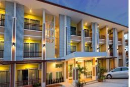塔坎他普萊斯公寓酒店 Takanta Place Aparthotel