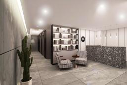 辛特拉精品酒店 Sintra Boutique Hotel