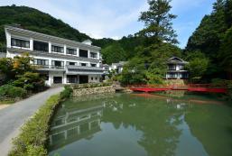 上山日式旅館 Ueyama Ryokan