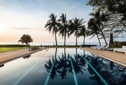 1700平方米4臥室別墅 (巢三木輪沙灘) - 有4間私人浴室 Chonchalet beach front villa