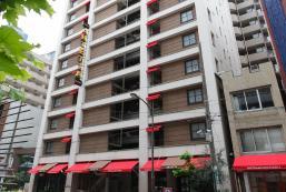 五反田Arietta酒店&餐廳 Arietta Hotel & Trattoria