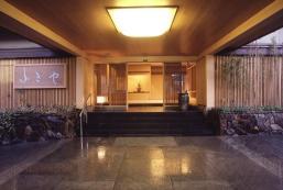湯河原Fukiya Spa酒店 Yugawara Spa Fukiya Hotel