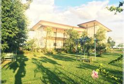 通豐花園旅館 Thorfun Guesthouse in the Garden