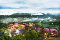 普梅克塔萬度假村 Phumektawan Resort