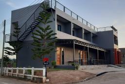 閣考島紅樹林度假村 Manonkan Resort Khao Kho