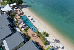普拉那度假村 - 蘇梅 Prana Resorts Samui