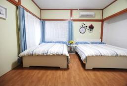27平方米1臥室公寓(池袋) - 有1間私人浴室 8min to Ikebukuto STa 5PPL free pocket wifi -101