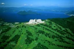 洞爺溫莎度假Spa酒店 The Windsor Hotel Toya Resort & Spa
