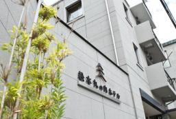 松本丸之內酒店 Matsumoto Marunouchi Hotel