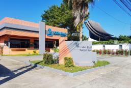 棕櫚旅館 Palm Inn