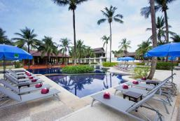 棕櫚盖勒瑞度假村 Palm Galleria Resort