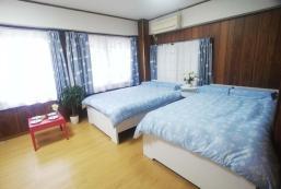 26平方米1臥室公寓(上野) - 有1間私人浴室 30%off .3mins Sta in Ueno Area Free wifi 5ppl  301