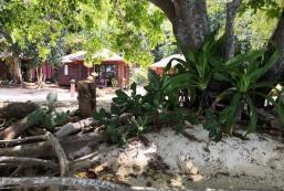 珊瑚花園度假村 Coral Garden Resort