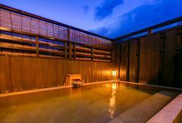 湯河原水之香里酒店 Yugawara Mizu No Kaori Hotel