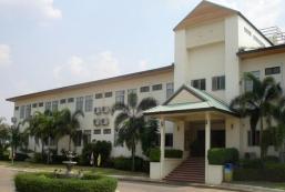 帕塔納酒店 Pattana Hotel