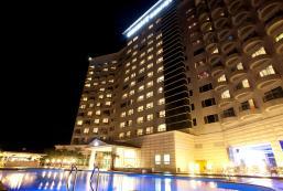 Orient度假村酒店 Orient Resort Hotel
