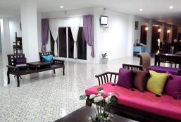 斯里薩里瑪雅旅館 Srisareemaya Hostel